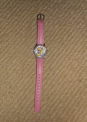 Disney Princesses watch