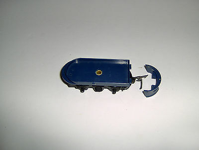Triang  Tri-ang  Hornby  R159 Bogie + Pilot  Spare #2