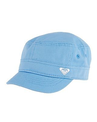 NEW ROXY™  Girls 2-7 Waves Castro Cap Girls