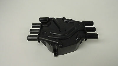 Volvo Penta Distributor Cap, Part # 3859019