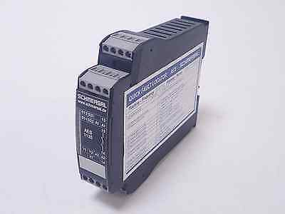 Schmersal Aes-1135 Safety Controller 24V / 2A
