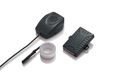 HAWK No Holes Invisible In Bumper Electromagnetic Parking Sensor Kit