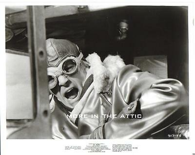 Vincent Price And Friends Original Dr Phibes Aip Horror Still #3