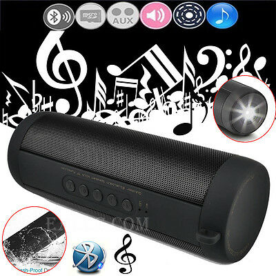 sound box gear4 xome bluetooth aux stereo lautsprecher mit. Black Bedroom Furniture Sets. Home Design Ideas