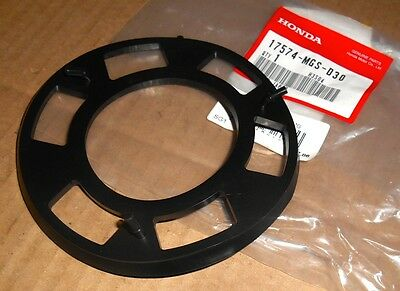 Honda NC700 NEW O.E. Fuel Pump Packing spacer CRF250L Gasket NC 700 CRF 250 L