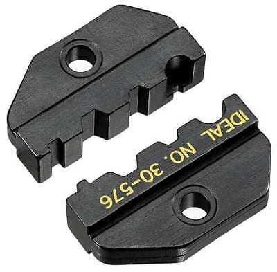 IDEAL 30-576 Crimp Die Set, RG174/Mini-59
