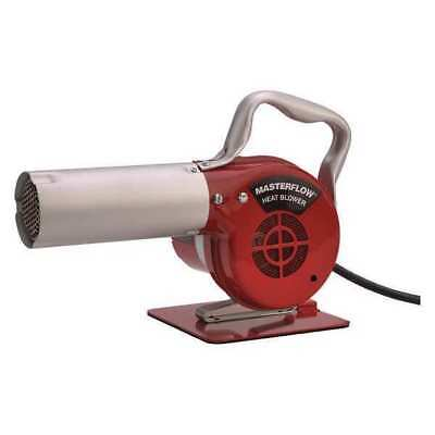 MASTER APPLIANCE AH-751 Heat Blower, 750F, 18A, 47 cfm