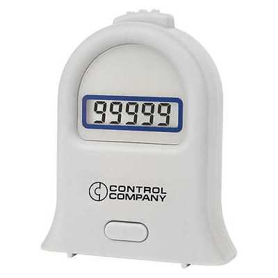 Digital Tally Counter, Traceable, 3127