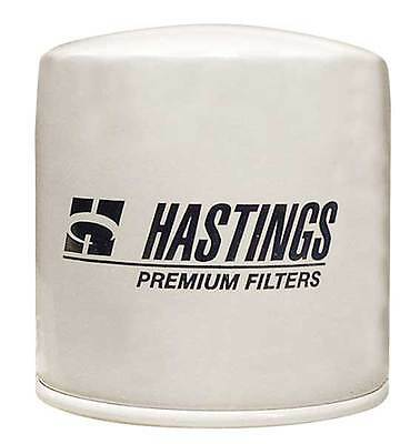 HASTINGS FILTERS LF613 Oil Filter, Spin-On, Full-Flow