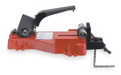 Portable Band Saw Table,24 In.H MILWAUKEE 48-08-0260