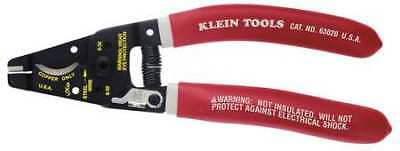 Cable Cutter, Klein Tools, 63020