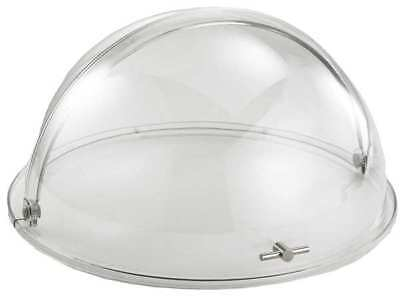 Dome Cover, Clear ,Tablecraft Products Company, PC2