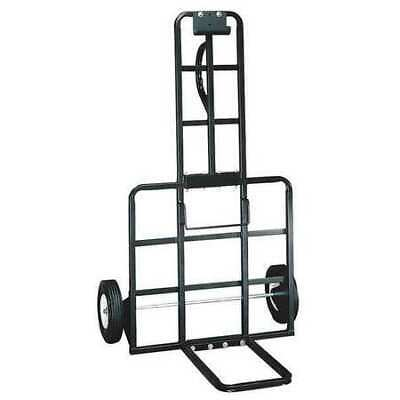 "29"" Mobile Eyewash Cart, Honeywell, 32-001060-0000"