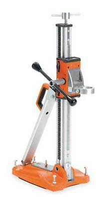 HUSQVARNA DS150 Hand Held Core Drill Stand For 2LEA5