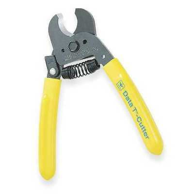 Cable Cutter, 45-074, Ideal