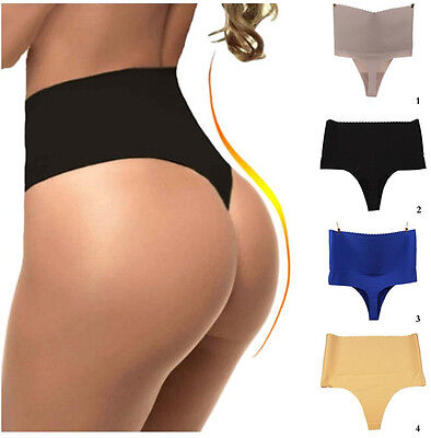 Femme Sous Vetements Minceur Sculptante Gaine Corset Legging Underwear Shapewear