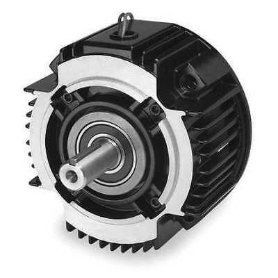 C-Face Brake, Torque 30 Ft-Lb, 90 DC WARNER ELECTRIC EM180-20-90