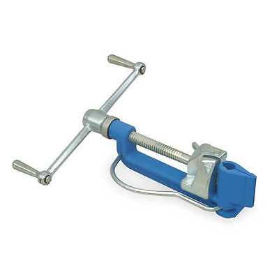 Band Clamp Tool, 10-1/2, Band-It, GRC001