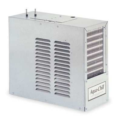 ELKAY ERS11Y Remote Chiller, Non-Filtered 1 GPH