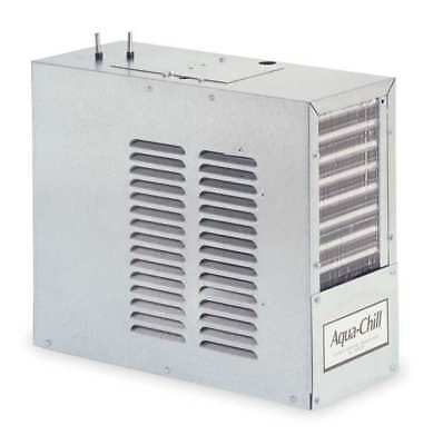 Remote Chiller Non-Filtered1 GPH ELKAY ERS11Y