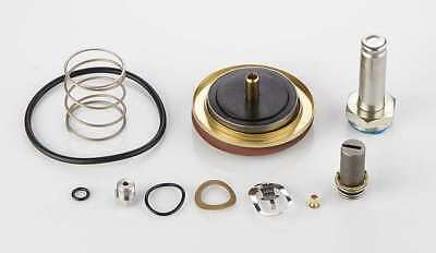 ASCO 304395 Rebuild Kit, for 5LU32