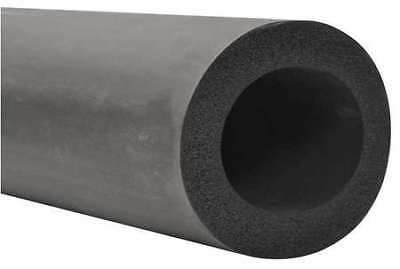"Aeroflex 3/8"" x 6 ft. EPDM Pipe Insulation, 3/8"" Wall, 202-AC3838"