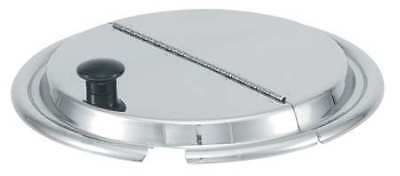Inset Cover, Vollrath, 47490