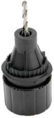 DRILL DOCTOR SA02100PA Replacement Chuck, 1/2 In, For 6YB32-6YB33