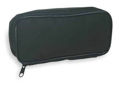 4WPG5 Carrying Case, Soft, Vinyl, 2.5 x4.3x8.3 In