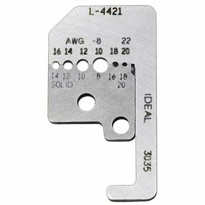 IDEAL L-4421 Replacement Blade for 5LJ02