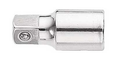 KLEIN TOOLS 65721 Socket Extension,3/8 in. Dr,1-1/2 in. L G7508812