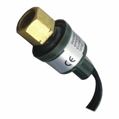 High Pressure Switch, Supco, SHP450250