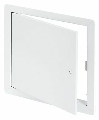 Standard Access Door, Tough Guy, 2VE88