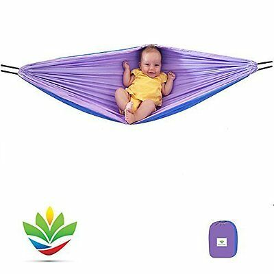Hammock Bliss Sky Baby Hammock The Idea Solution For Putting Baby To Sleep Use