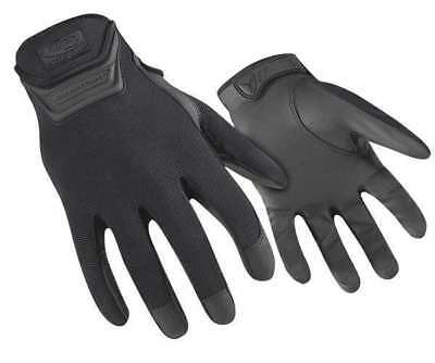 Ringers Gloves Size L Law Enforcement Glove,507-10