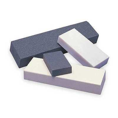 NORTON 61463689505 Single Grit Waterstone, Synthetic