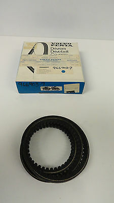 Volvo Penta Drive Belt, Part # 966903