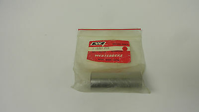 Westebeke Vire 7 Connecting Rod Pin, Part # 18261