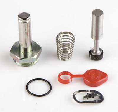 ASCO 302799 Rebuild Kit