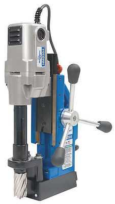 Magnetic Drill Press, Hougen, 0904101