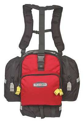 "10"" Fire Line Pack, Red ,True North, SF313"