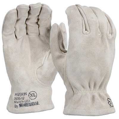 Shelby Size L Extrication Glove,2533 LARGE