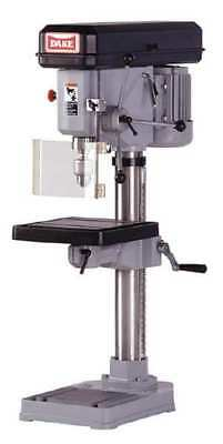 Bench Drill Press, Dake Corporation, 977100-1