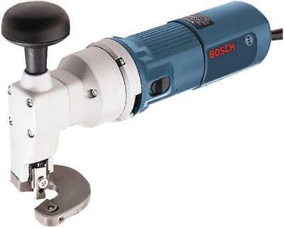 BOSCH 1506 Shear, 2400 rpm, 4.6A, 13.3 in. L