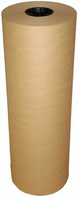 5PGL1 Poly Coated Kraft Paper, 24 In. W