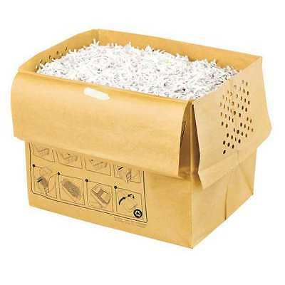 Recyclable Shredder Bag, Swingline, 1765029