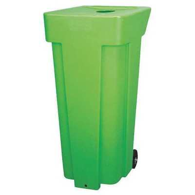 "17-7/8"" Eyewash Station Waste Container, Honeywell, 32-000511-0000"