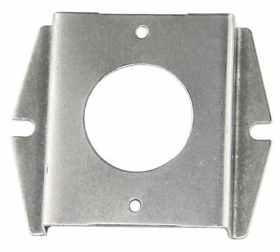 Conversion Bracket, Surface Mount, 6UEE3