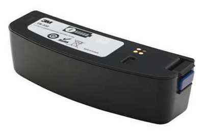 3M TR-332 High Capacity Battery, Lithium