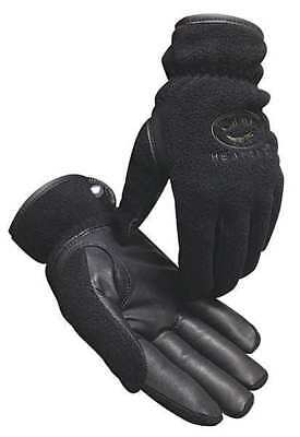 Caiman Size M Cold Protection Gloves,2390-4